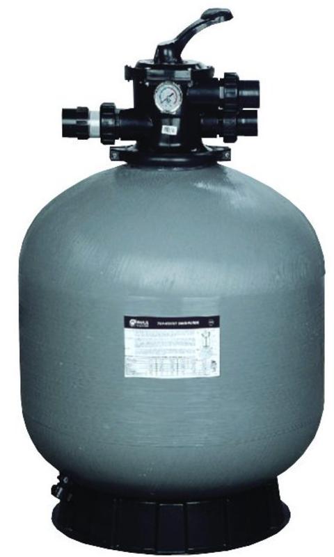 фильтр для воды бассейна