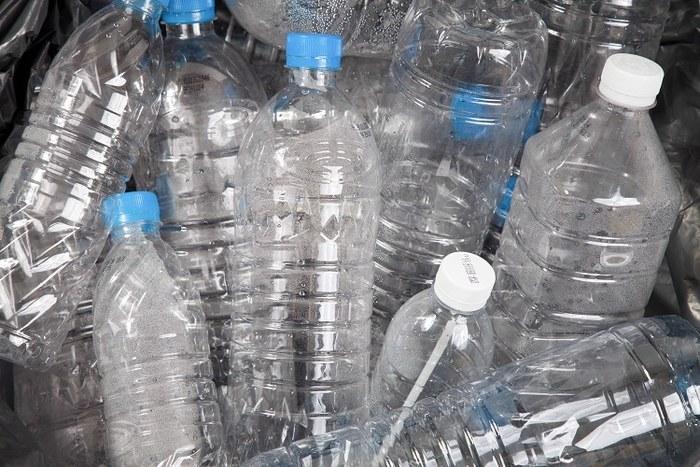 вред минеральной воды на организм человека