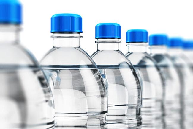 полезные свойства дистиллированной воды
