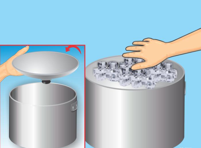 дистиллированная вода в домашних