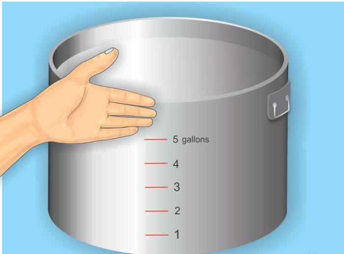 приготовление дистиллированной воды в домашних условиях
