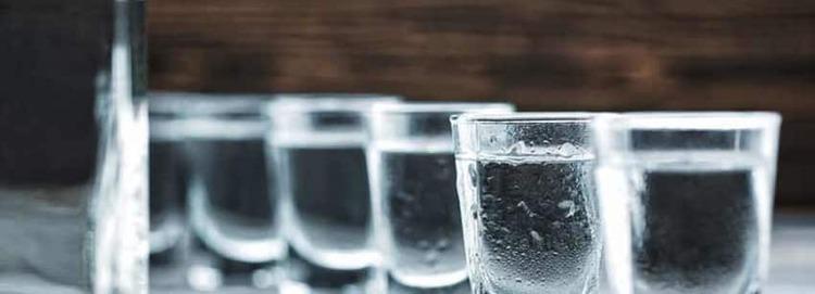 полезные свойства кипяченой воды