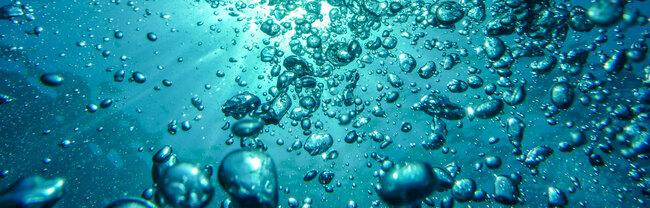 вода обогащенная кислородом польза