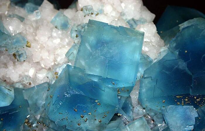 какая вода называется минеральной