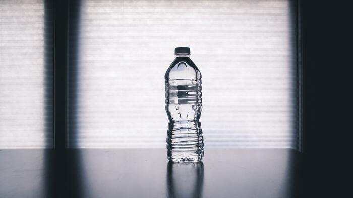 минеральная вода это какая