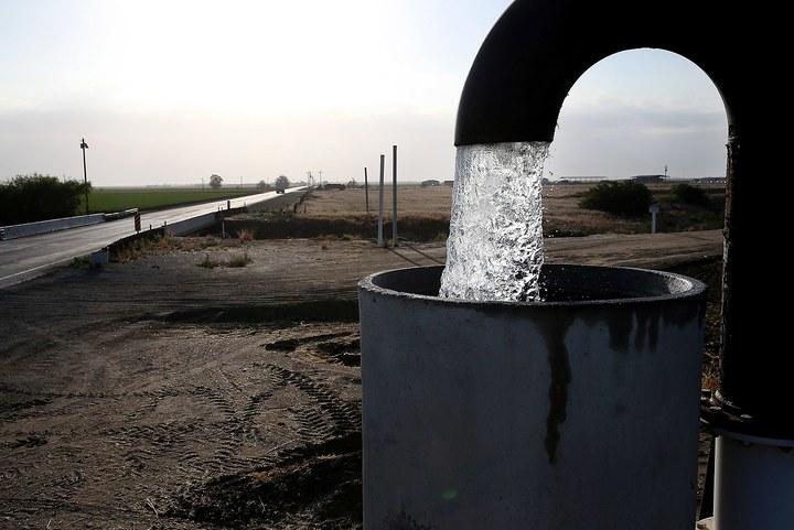 водоподготовка воды из скважины для частного дома