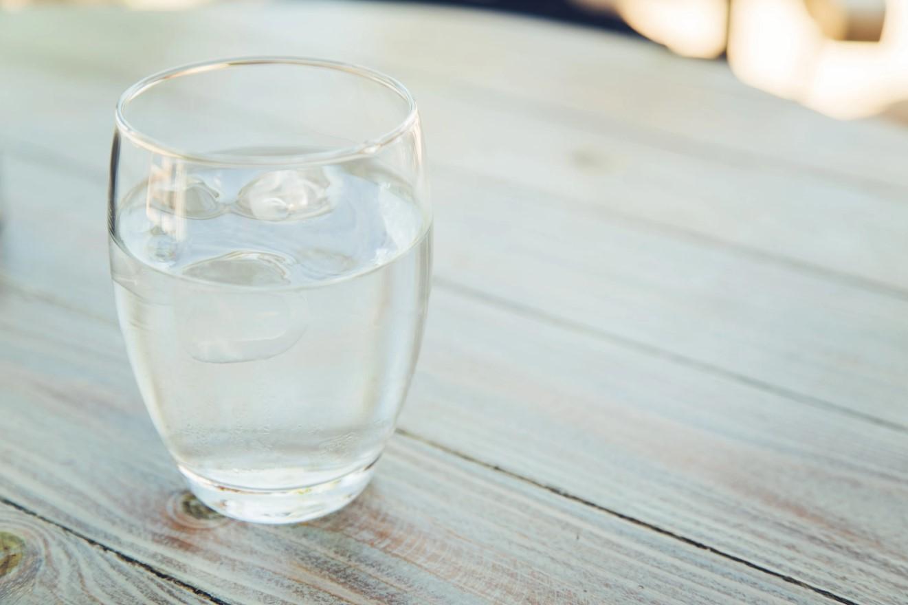 классификация нормативных требований к питьевой воде