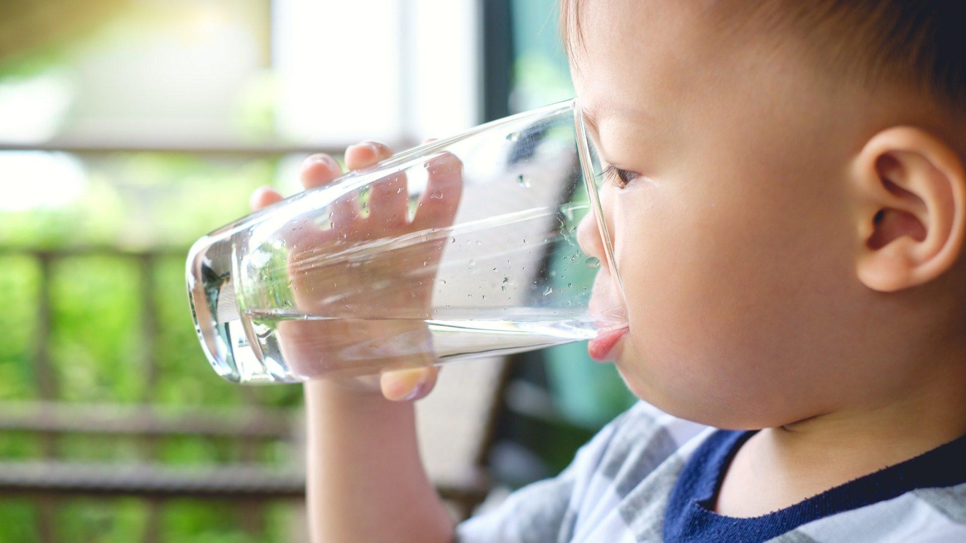 понятие питьевая вода