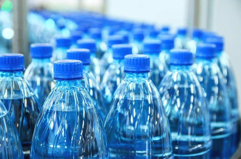 какие требования предъявляются к питьевой воде