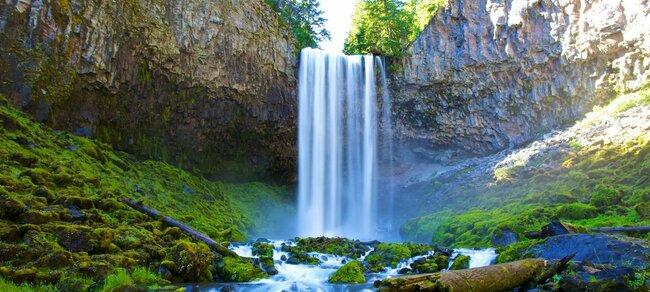 каков состав пресной воды