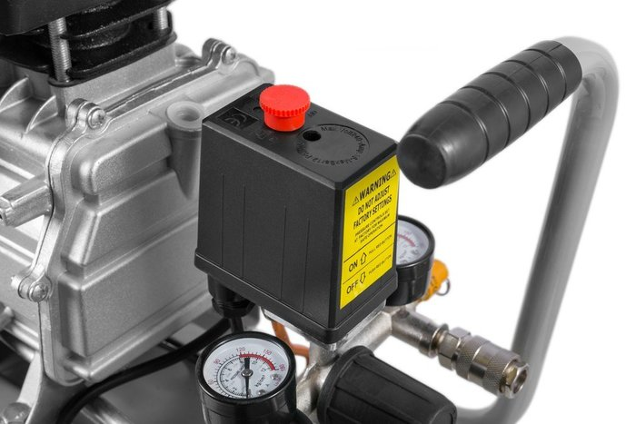 регулировка реле давления водяного насоса
