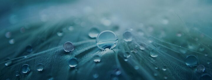 Очистка воды с помощью шунгита: польза и вред, лечебный эффект