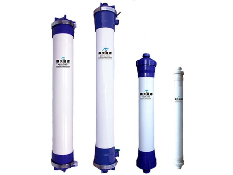 выбор фильтра для воды в квартиру