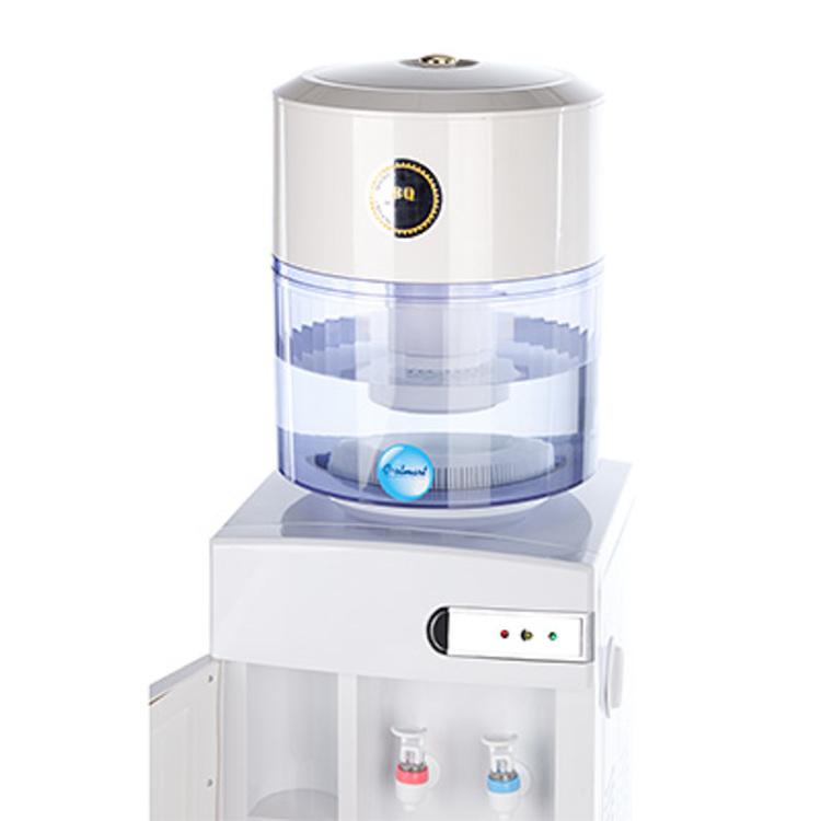 бытовые системы очистки воды для квартиры