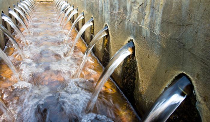 понятие сточные воды