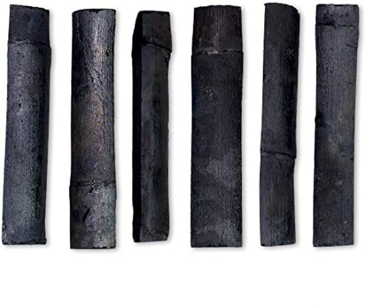что очищает угольный фильтр