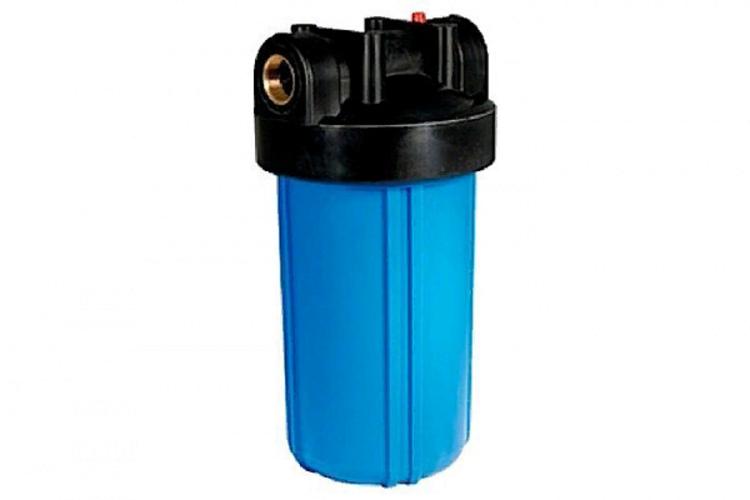 какие есть фильтры для воды