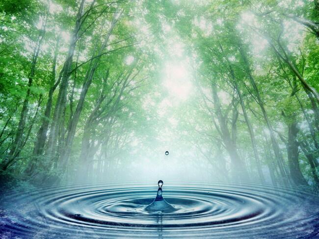 классификация питьевой воды