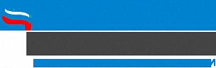 """Системы очистки воды и водоподготовки - ООО """"Вода Отечества"""""""